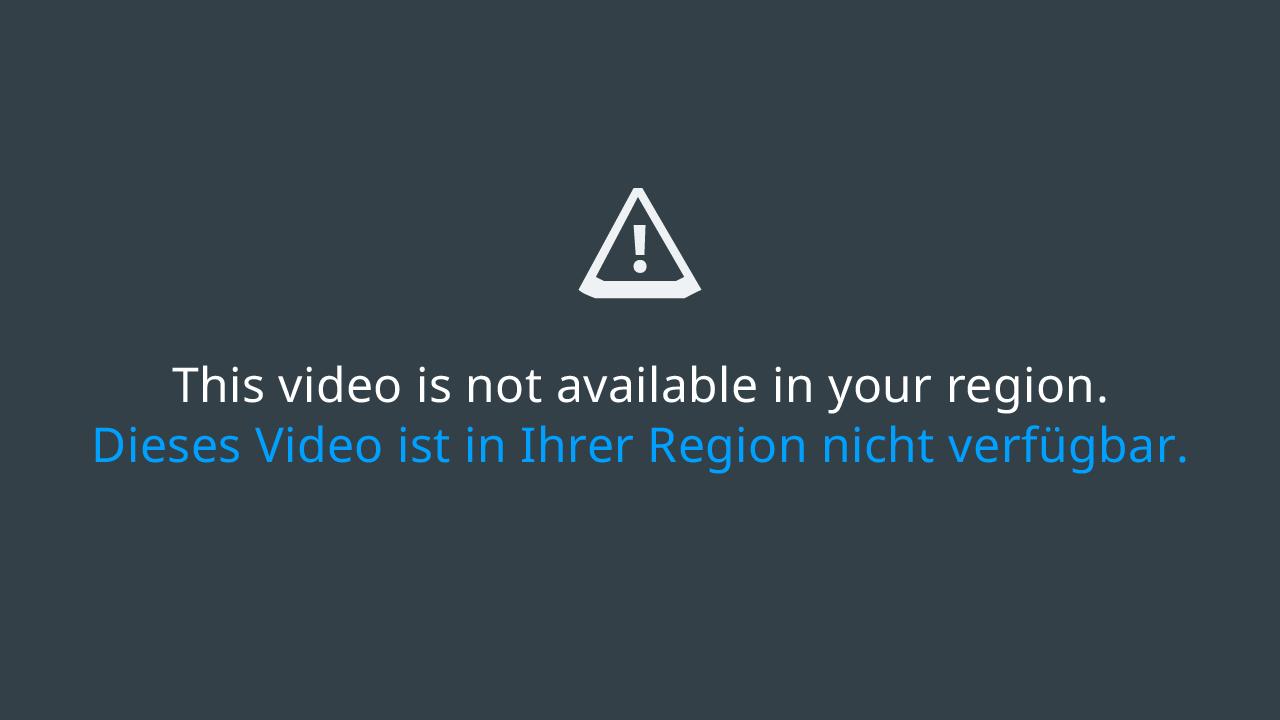 Schalke in crisis