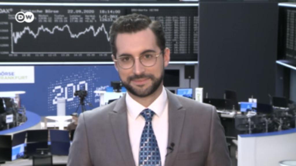 Crisis en España será larga