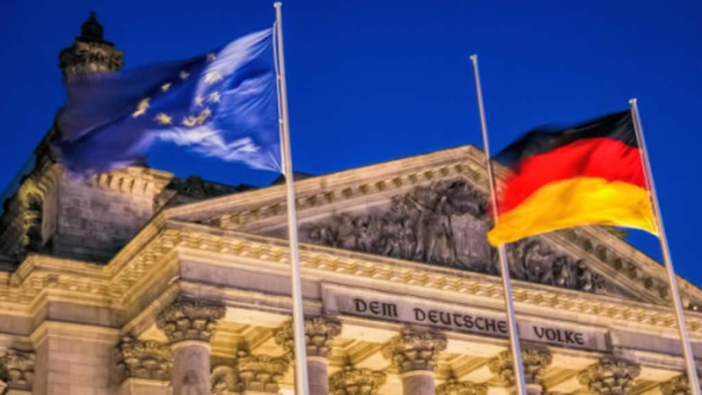 German election: What comes next for Europe's powerhouse?