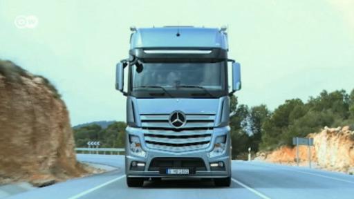 German Car Makers Price Fixing
