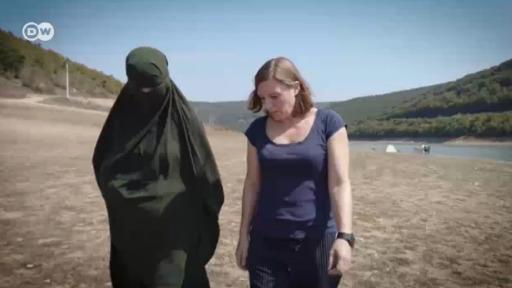 Kosowo. Zwolennicy ISIS wracają do domów