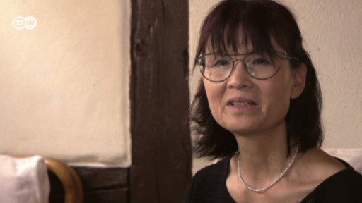When Huong Trute came to the GDR as a contract worker, she faced intense racism. How have things changed?